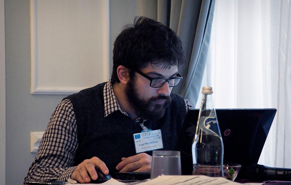 Luigi Pisanello